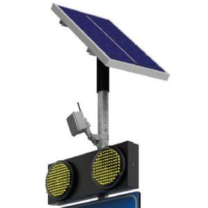 pedestrian-alert-box