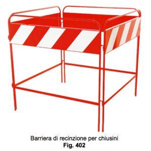 barriera-recinzione-chiusini