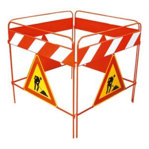 barriera-recinzione-chiusini-triangolo