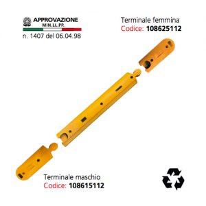 cordolo-gomma-h5cm