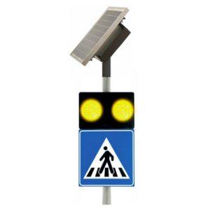pedestrian-alert