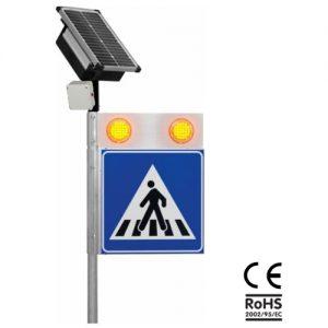 pedestrian-alert-DLX-otticad200mm-sensore-radar