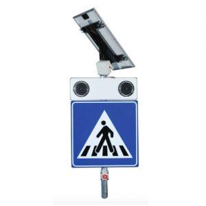 pedestrian-save_base