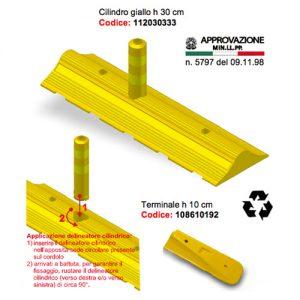 cordolo-gomma-giallo