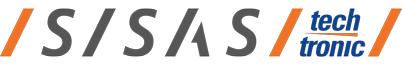 Sisas Techtronic